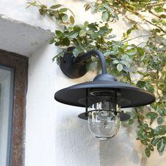 Wandlamp noria Am.Pm. | La Redoute