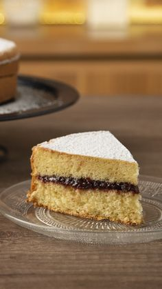 Baking Recipes, Cake Recipes, Dessert Recipes, Just Cakes, Cakes And More, Food Cakes, Cupcake Cakes, Tastemade Recipes, Delicious Desserts