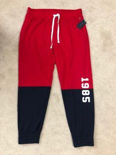 Boys Joggers, Mens Jogger Pants, Joggers Outfit, Mens Sweatpants, Jogger Sweatpants, Mens Cotton Shorts, Type Of Pants, Boys Pajamas, Kids Wear