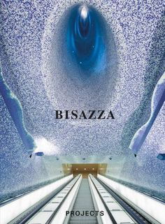 From glass mosaic, to gold and platinum tiles, cement tiles, parquet flooring & ceramics, Bisazza has a wealth of collections for interior and exterior design. Naples Metro, Exterior Design, Interior And Exterior, Top Luxury Brands, Metro Station, Parquet Flooring, Mosaic Glass, Luxury Branding, Street Art