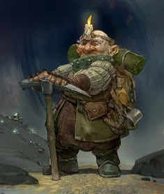 14 Best Artist - じゅん(Navigavi) images | Dragon quest