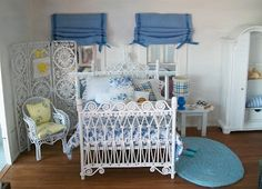curtains ideas for American Girl Doll house