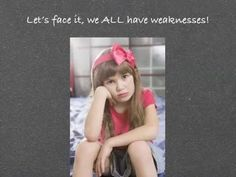 www.howtohelpchildren.com - Build self confidence in your children and you will prepare them for life. For more great advice visit our website at How To Help Children.