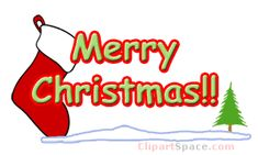 Graphics, clipart, images and pics are best used on web as well as mobiles. Merry Christmas, Christmas Border, Christmas Clipart, Christmas Hanukkah, Bucket Air Conditioner, Kwanzaa, Holiday Cards, Clip Art, Scrapbook