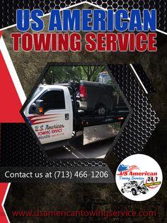 help design a logo for a fun tow truck copmany logo pinterest
