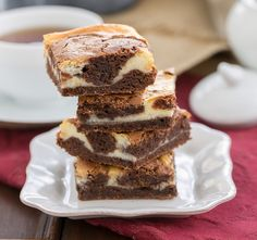 Cheesecake Swirl Brownies   The ultimate cheesecake brownie!!!!