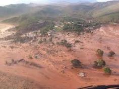 Pregopontocom Tudo: Samarco descumpre pela segunda vez entrega de planos de emergência em MG...
