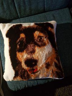 Throw Pillows, Dogs, Animals, Pet Dogs, Animais, Animales, Cushions, Animaux, Decorative Pillows