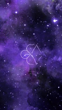 Exo comeback-Monster and Lucky one