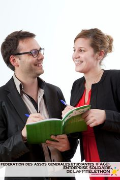 La FAGE, fédération solidaire du Téléthon 2012    http://live.telethon.fr/content/la-fage    Crédit photo : AFM/Christophe Hargoues