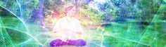 Archangel Uriel connects in this guided meditation to assist you in infusing your aura with Divine Love and Light!