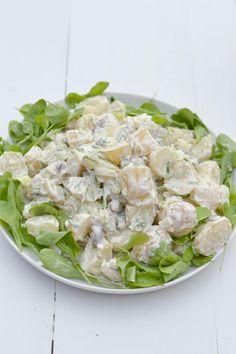 I Love Food, Good Food, Yummy Food, Catering Food, Food Tasting, Cook At Home, Food Photo, Food Inspiration, Salad Recipes