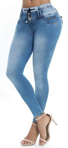 9 Ideas De Pantalones De Mezclilla Mujer Pantalones De Mezclilla Pantalones De Mezclilla Mujer Pantalones