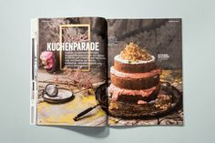 buerox-magazin-merkur-friends_13 Co2 Neutral, Friends, Desserts, Food, Kuchen, Amigos, Tailgate Desserts, Boyfriends, Dessert