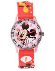 DISNEY Mickey W001292