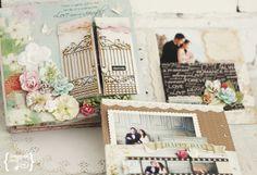 wedding scrapbook, #wedding #scrapbook, #wedding scrapbook