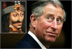 His Royal Highness Prince Charles. The beauty to be found in Transylvania was there a long time before Prince Charles arrived in Romania, or even his Transylvanian colleague, Count Tibor Kalnoky. D…