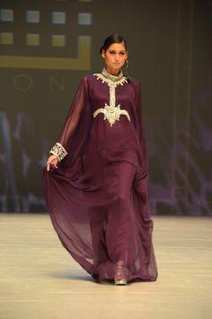 Abayas 2012 my prom dresses idc it's so beautiful