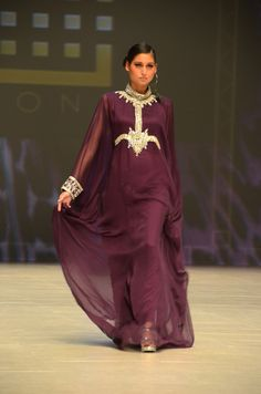 Abayas 2012 my prom dresses idc it's so beautiful