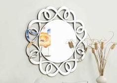 Decorative Mirror, /category/home-accents/decorative-mirror.html