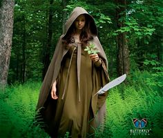 ♡ Seja Amável! : Resenha: Sevenwaters - Filha da Floresta - de Juliet Marillier