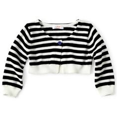 JcPenny's!! Zelly Cardigan!!!