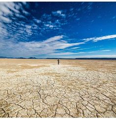 Alvord Desert 📷 by @tonyinbend #awesome #awesomeness #beautiful #places #vacation #amazing #great #wonderful #wonderful_places #journey #wanderlust #travel #traveling #travelgram #panorama #landscape #landscape_lovers #nature #naturelovers #outdoors #holiday #explore #backpacking #bucketlist #desert #clean #sky #dry