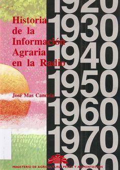 Del 24 al 31 de enero  Por todos los periodistas y comunicadores...http://roble.unizar.es/record=b1822575