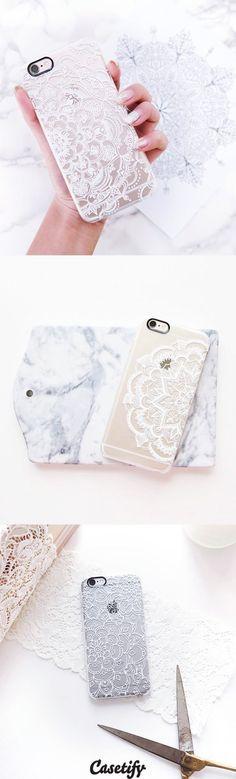 DIY-Cell-Phone-Cover-Ideas