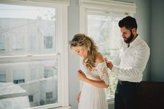 nicole and jon - san francisco wedding photographer - gabe mcclintock