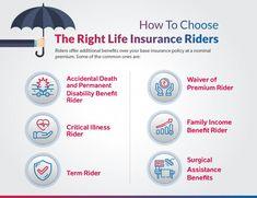Pin By Best Travels On Best Travels Best Travel Insurance