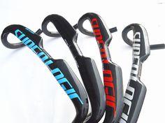 29.35$  Buy here - http://ali6nl.shopchina.info/go.php?t=2030248428 - Bike Accessories Manillar De Carbono Bicycle Handlebar New Surperlogic Full Carbon Fiber Road Bike Parts 31.8*400 420 440mm   #bestbuy