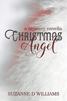 Today - Bringing you daily free and discounted Christian ebooks for Kindle. Also watching for the best sales for you and your family from around the web! Got Books, Books To Read, Free Christian Books, Let There Be Love, Kindle, What To Read, Book Photography, Free Reading, Christmas Angels