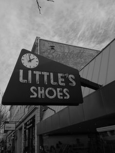 Find shoes for every member or generation of your family at this old-fashioned local shop that has been a Squirrel Hill staple for decades. Pittsburgh Pa, Best Memories, Black N Yellow, Pennsylvania, Squirrel, Counting, Cities, Youth, Spaces