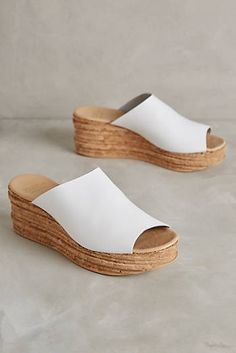 Andre Assous Bernice Wedges