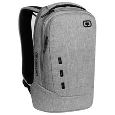 """Ogio Newt Carrying Case (Backpack) for 13"""" Notebook #UltrabookStyle"""
