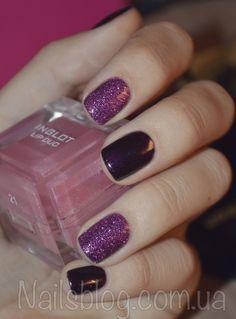 nail design Ногти, маникюр, дизайн ногтей