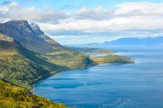 How to to Scandinavia on a budget // Jak tanio podróżować po Skandynawii?