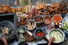 street food tour 2