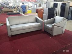 Contact: Jay Li Mob/Wechat/Whatsapp: 008613927246616  Email/Skype: jayli86@outlook.com Office Sofa, Jay, Couch, Model, Design, Furniture, Home Decor, Settee, Decoration Home