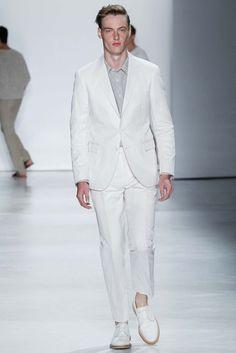 Todd-Snyder-Spring-Summer-2016-Collection-New-York-Fashion-Week-Men-009