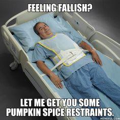 Rn Humor, Medical Humor, Nurse Humor, Nursing School Memes, Icu Nursing, Nurse Sayings, Nurse Quotes, Nursing Board, Nurse Jackie
