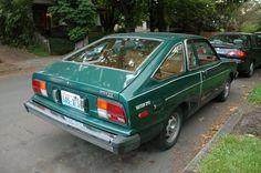 1981+Datsun+210+Hatchback+Coupe+Nissan+Sunny+B210+120Y+3.jpg (1000×665)