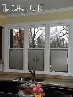 frosting glass windows reviews online shopping frosting.htm 8 best frosted glass images frosted windows  frosted glass  8 best frosted glass images frosted