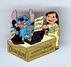 859 Best Https Www Facebook Com Pages We Need A Classic Disney