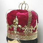 38 best wholesale crowns