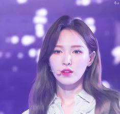 Seulgi, Wendy Red Velvet, Irene, Kpop Girls, Girl Group, Olaf, Wendy Rv, Fiction, Wattpad