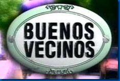 8 al 14 de Junio – Semana del Buen Vecino http://www.yoespiritual.com/reflexiones-sobre-la-vida/10-al-16-de-junio-semana-del-buen-vecino-videos.html