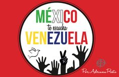 venezuela mexico - Buscar con Google