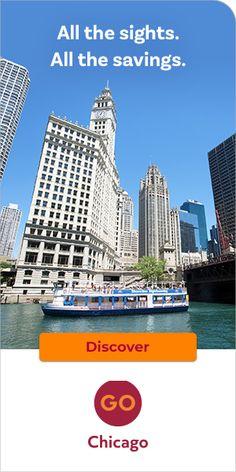 Turismo de salud en Cuba 2019 - DESTINOS DE SALUD Chicago Attractions, Visit Chicago, Cuba, Skyscraper, Explore, Travel, Destinations, Tourism, Health